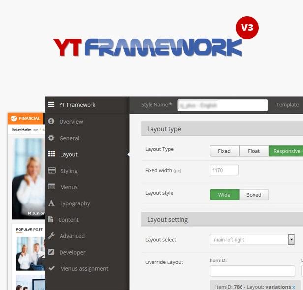 yt-framework-3AY9d.jpg